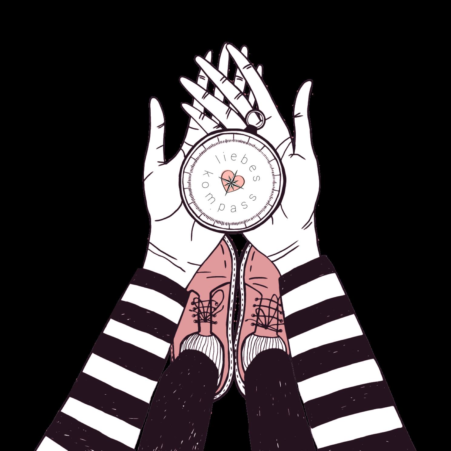 liebeskompass