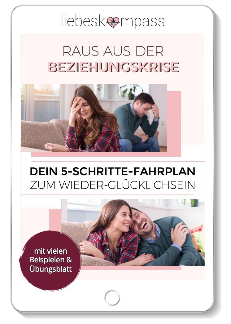 Beziehungskrise Fahrplan Gratis Download