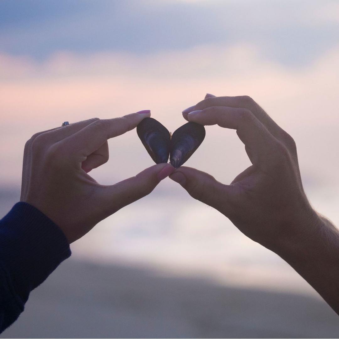 beziehungskrise Beziehungsprobleme
