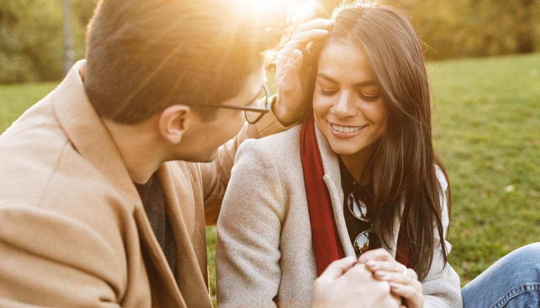 emotionale Nähe durch Gespräche