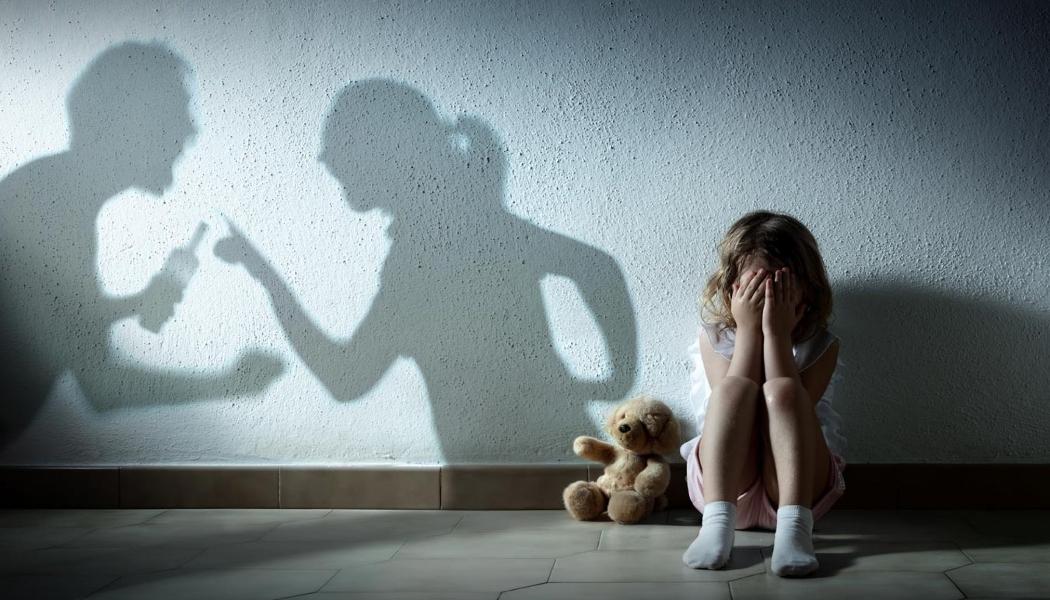 emotionale Wunden heilen innere Kind emotionale nähe