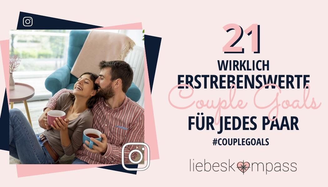 Couple Goals #couplegoals