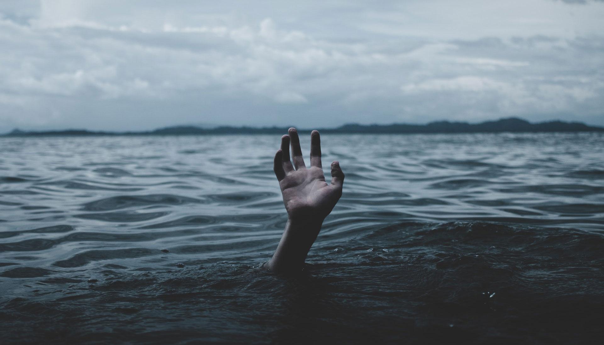 Trennungsschmerz überwinden Liebesschmerz