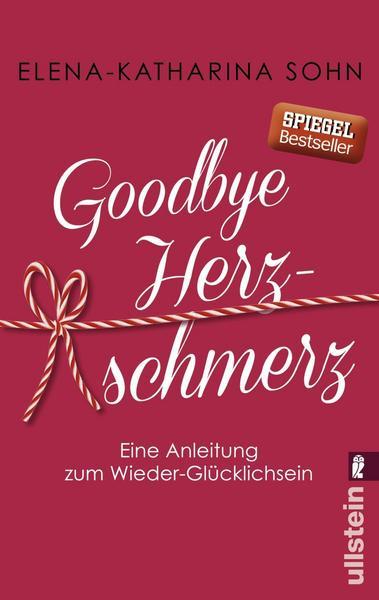Goodbye Herzschmerz Sohn