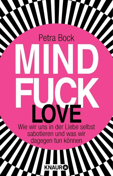 Petra Bock Mindf*ck Love